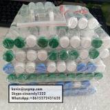 El péptido de alta pureza acetato Triptorelin