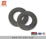 직업적인 제조자, 돌을%s 다이아몬드 철사의 공장 가격