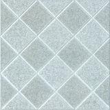 Mattonelle Polished di marmo 300X300 della porcellana di verde di foresta del pavimento