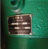 Pompa a pistone ad alta pressione idraulica della pompa di olio 63mcy14-1b 80mcy14-1b