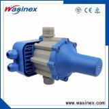 수도 펌프 (압력 조정)를 위한 자동적인 압력 제어 개폐기