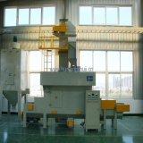 Очистка машины стальную пластину для чистки оборудования с SGS