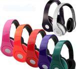 최신 판매 최고 질 입체 음향은 헤드폰을 친다