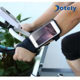 Handy-Arm-Beutel-Sport-Handy-Taschen-Satz
