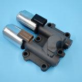 solenoide linear dual de la transmisión 28260-Rpc-004 para 2006-2011 A90428f cívico