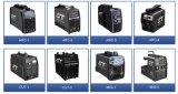 네모파 변환장치 TIG 용접 기계 TIG250p Acdc