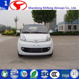 Piccole automobili elettriche a bassa velocità poco costose dalla Cina