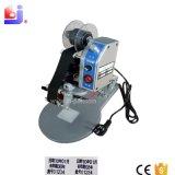 Mini máquina de impressão manual da tâmara de expiração Dy-8