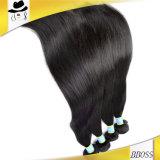 бразильские людские волосы девственницы 100%Natural