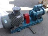 Schrauben-Pumpe der Qualitäts-drei