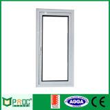 Preço do indicador de alumínio do Casement com certificado do Ce