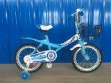 4人の車輪の子供の自転車のストロンチウムD42
