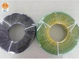 Польза проводки проводки 750V XLPE Jyj125 Jyj150 10mm ведущий для внутренне мотора ротора