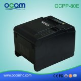 El acceso 80m m termal más barato de la impresora Ethernet/LAN del recibo de Ocpp-80e-L