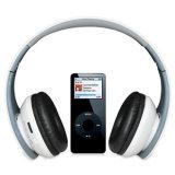 Nouveau mode de promotion coloré Bluetooth pour casque stéréo sans fil meilleur cadeau