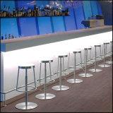 LEIDENE van het Sap van het Meubilair van de Nachtclub van de Staaf van de Gebeurtenis van de koffie de TegenTeller van de Staaf met Professionele Prijs