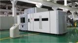 Máquina de embotellado que sopla rotatoria automática 12 Calivity