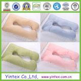 Подушка младенца подушки оптовой цены высоко мягкая супоросая