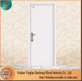 ホームのためのフォーシャンの工場普及した熱い販売の合成のドア