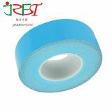 Cinta adhesiva de doble cara térmico para LED