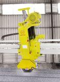 PLC-700 Machine de découpe de pont
