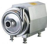 Lait Jus de la pompe pompe centrifuge de sanitaires de la pompe