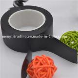 M des Alibaba bester anhaftender Selbstamalgamierenband-19mm x 10