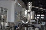 자동적인 5L에 의하여 병에 넣어지는 물 충전물 기계