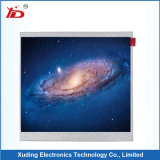 7 ``модуль LCD индикации 800*480 TFT с панелью касания
