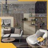 Madera de melamina de papel decorativo impregnado de muebles de fabricante chino