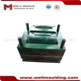 中国の専門の工場最上質の安いプラスチック注入型型