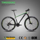 bici di montagna della lega di alluminio 26inch con M610 30speed