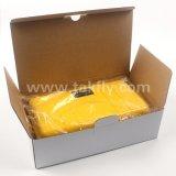 OTDR Luanch 케이블 1000m 섬유 시험 케이블 상자