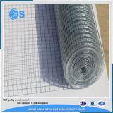 С пластиковым покрытием из ПВХ или оцинкованной сварной проволочной сетки для крабовых ловушки