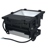 Luz de inundação listada do diodo emissor de luz 300W do UL do poder superior