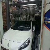 آليّة نفق سيارة [وشينغ مشن] سعر سريعة تنظيف تجهيز نظامة بخار آلة صناعة مصنع كلّيّا