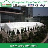 tente chaude d'entrepôt de vente de 20m x de 60m dans l'Air-condition