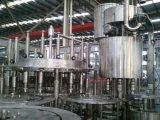 5L 10L gran máquina de llenado de botellas PET de 32 jefes