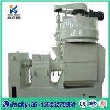 La nouvelle technologie de la machine de fabrication d'huile de cuisson