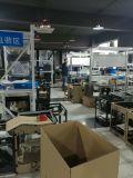 Imprimante 3D de bureau de gicleur de meilleure des prix machine rapide duelle de prototypage