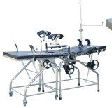 정규적인 운영 테이블 모형 Ecoh49 의학 테이블