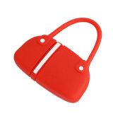 Леди в дамской сумочке флэш-накопитель USB для продвижения по службе в подарок U диск