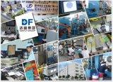 Doos van de Distributie van de Doos FTTH van de Distributie van de Vezel van de Doos van de vezel de Optische Eind
