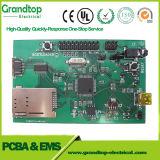 Professionelle elektronische gedruckter Verkabelungs-Vorstand Schaltkarte-Montage-Herstellung
