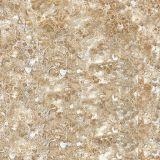 Tegel van de Vloer van het Bouwmateriaal de Ceramische en de Tegel van de Muur (P36036A)