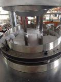 Hxl-3550 PTFE 로드를 위한 수직 렘 밀어남 시스템