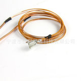 Gas Cooker Thermocouple with Ce/CSA Standard