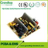 DIY gedrucktes Leiterplatte \ elektrische mechanische Montage PCBA