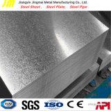 Plaque laminée à chaud d'acier doux/plaque en acier résistante d'abrasion