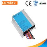 6a/8A/10A/15 A 12V/24V calle la luz solar MPPT CONTROLADOR LED Controlador de carga